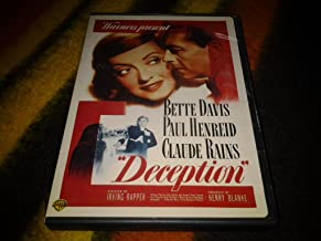 deception 1946