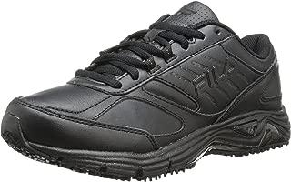 Fila Women's Memory Flux Slip Resistant Training Shoe