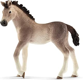 schleich horse stable toys r us
