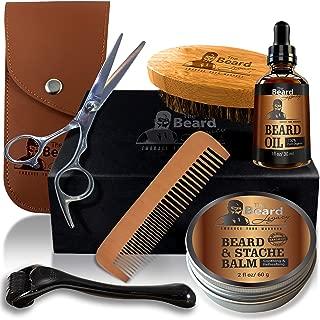 Best long beard kit Reviews
