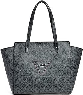 Women's Liberate Large Tote Bag Handbag