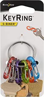 multi key ring