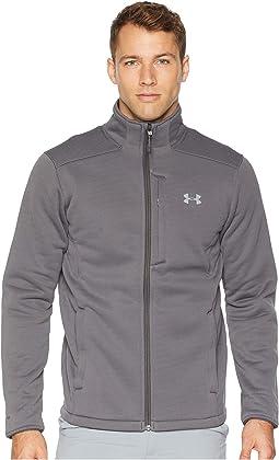 Extreme ColdGear Jacket
