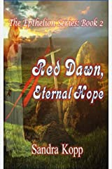 Red Dawn, Eternal Hope Kindle Edition