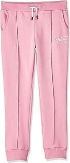 Tommy Hilfiger Girl's Pants Pants