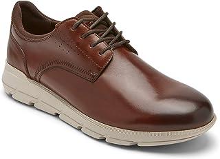 حذاء رياضي رجالي سادة من ROCKPort Grady