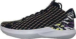 Jordan Men's CP3.XII Basketball Shoes