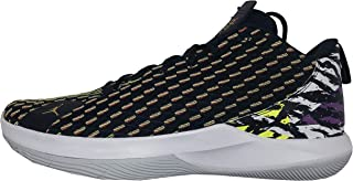 Men's CP3.XII Basketball Shoes