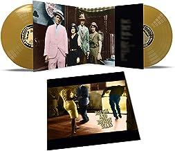 Rough and Rowdy Ways (180 Gr.Gatefold Vinyl Yellow + Card Digitale) [VINYL]