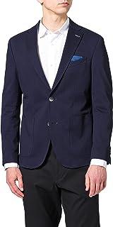 Pierre Cardin Men's Sakko Michel-je Futureflex Business Casual Blazer