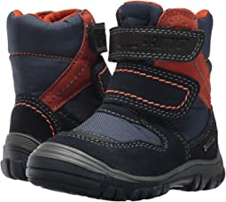 Primigi Kids - PNA GTX 8172 (Toddler)
