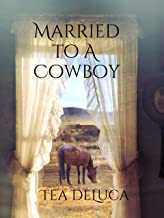 Married To A Cowboy