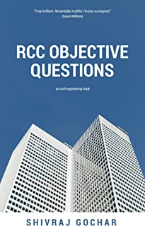 Best rcc civil engineering Reviews