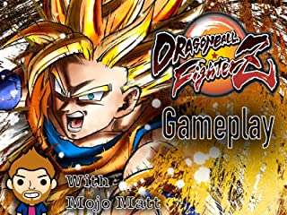 Best play dragon ball xenoverse online Reviews