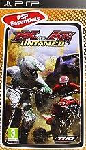 MX vs ATV : Untamed - Essentials (PSP) [Importación inglesa]