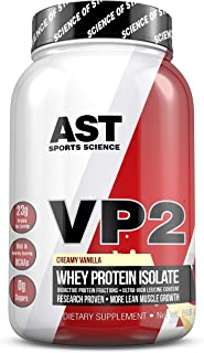 Best ast sports science Reviews