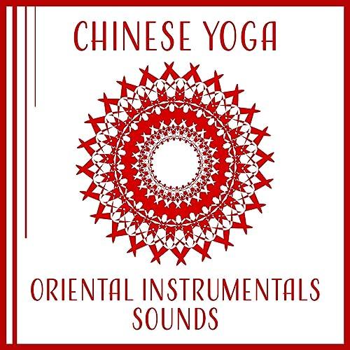 Chakra Yoga by Shao Kar Wai / Healing Yoga Meditation Music ...