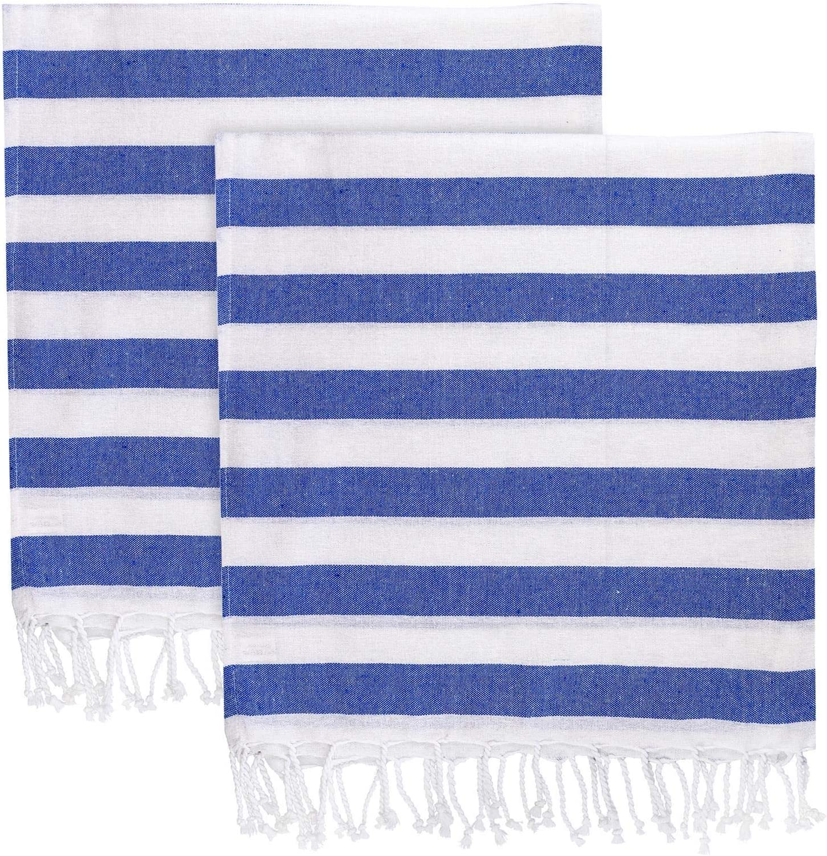 Nicola Spring Trust 100% Turkish Ranking integrated 1st place Cotton Towel Gym Set Beach Sau Bath