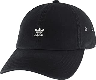 adidas Originals Originals Mini Logo Relaxed Cap