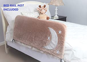 Best bedtime bed store Reviews