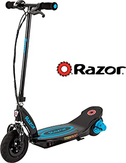 Razor Power Core E100 Electric Scooter