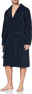 Tommy Hilfiger Men's Icon Bathrobe