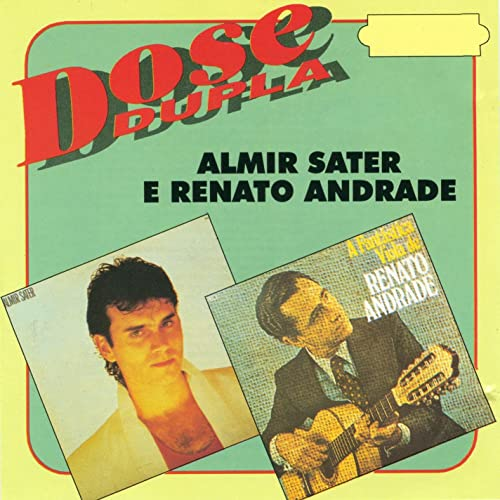 db19590a9a5 Paineras by Renato Andrade on Amazon Music - Amazon.co.uk