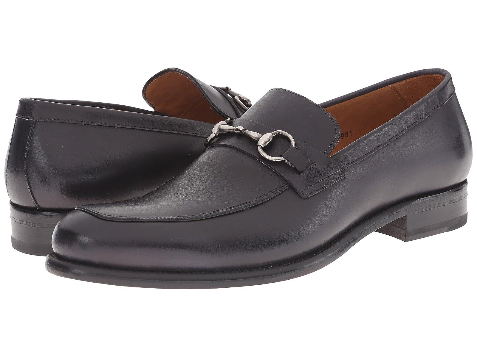 Mezlan WorcesterAtmospheric grades have affordable shoes