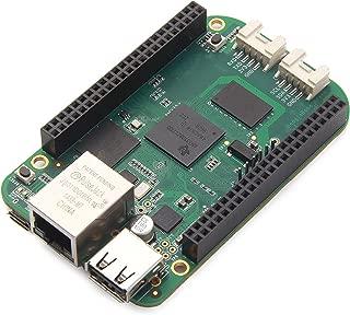 SeeedStudio BeagleBone Green- Ethernet-USB host-3D Graphics Accelerator