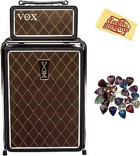vox pathfinder mini stack