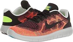 Nike Kids - Free RN 2 (Big Kid)