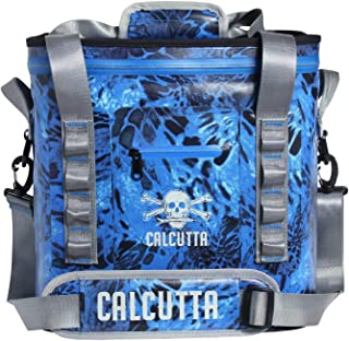 Calcutta Renegade Prym1 Shoreline 15 Liter / 16 Quart Soft Cooler