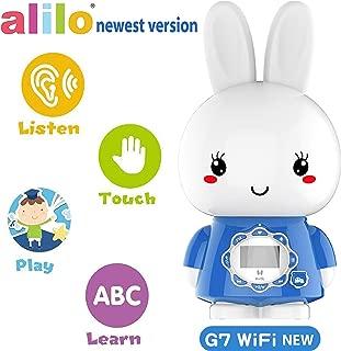 Best alilo big bunny Reviews
