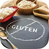 Finally, a Gluten Free Living Solution that Works