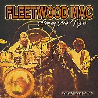 fleetwood mac live in las vegas
