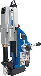 drill press automatic feed