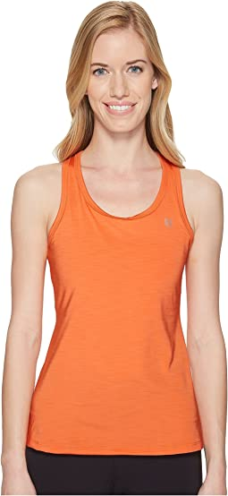 Aztec Collection Race Day Tank Top