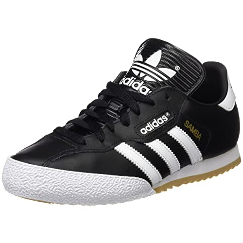 001de3d63 adidas Men's Samba Super Fitness Shoes