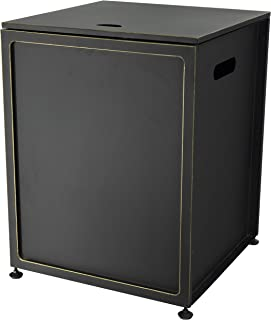 Best propane storage box Reviews