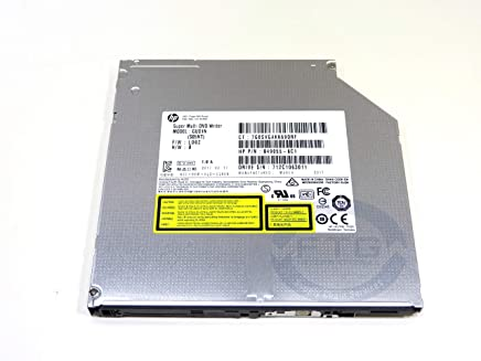 DELL VOSTRO 1220 NOTEBOOK HLDS GT10N ODD DRIVERS UPDATE