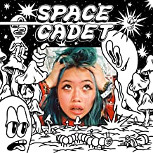 space cadet song