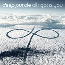 Best deep purple singles collection Reviews