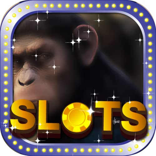 Play For Fun Slots : Caesar Edition - Vegas Blackjack, Classic Roulette, Slot And Prize Wheel Jackpot