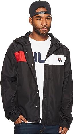 Fila - Cardova Jacket