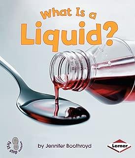 Best liquid concepts com Reviews