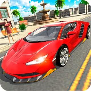 rider online game