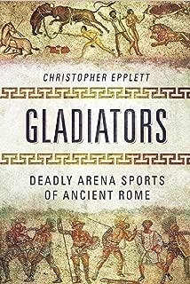 Best gladiator helmet russell crowe Reviews