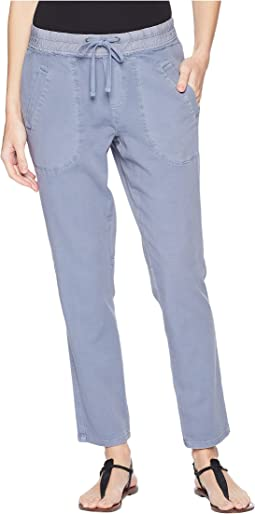 NIC+ZOE - Modern Utility Pants