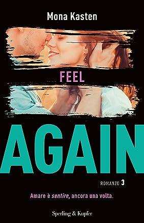 Feel Again (versione italiana)