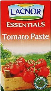 Lacnor Essentials Tomato Paste, 135 gm